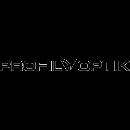 913be3f19 Profil Optik