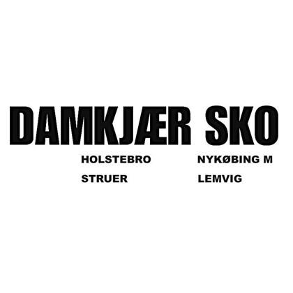 3235b6ce7ba Gavekort til køb af sko/støvler hos Damkjær Sko værdi kr. 500,-